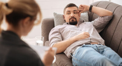 Am I Depressed? 6 Signs You Should Know About